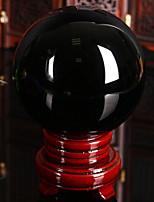 Недорогие -1шт Дерево / Специальный материал Модерн для Украшение дома, Декоративные объекты Дары