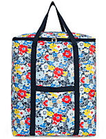 cheap -Storage Bag Oxford Cloth Ordinary Travel Bag 1 Storage Bag Household Storage Bags
