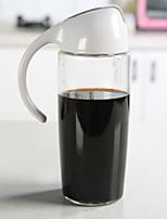 economico -Utensili da cucina Vetro Strumenti / Cucina creativa Gadget Shaker e macinini / Dispenser olio / Strumenti Utensili innovativi da cucina 1pc