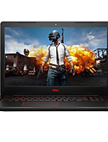 abordables -DELL Portátil cuaderno Ins 15PR-7745BR 15.6 pulgada IPS Intel i7 i7-8750H 8GB DDR4 1TB / 128 GB SSD GTX1050Ti 4 GB Windows 10