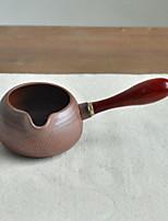 Недорогие -Керамика Heatproof / Чайный нерегулярный 1шт Фильтры / Ситечко для чая