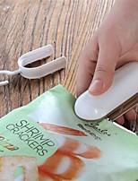 abordables -Herramientas de cocina Plásticos Utensilios Utensilios especiales / Herramientas Utensilios de cocina innovadores 1pc