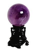 Недорогие -1шт стекло / Дерево Простой стиль для Украшение дома, Домашние украшения Дары