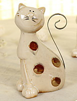 cheap -1pc Ceramic European Style for Home Decoration, Home Decorations Gifts