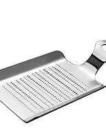 economico -Utensili da cucina Acciaio inox / ferro One Piece / Strumenti Utensili speciali / Strumenti / Attrezzi per l'aglio Multiuso / Per utensili da cucina / Utensili innovativi da cucina 1pc