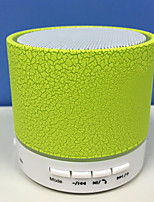 economico -1pc lightbox Night Light LED Bianco USB Bluetooth 5 V