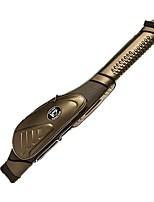 abordables -Caja de pesca Caja de equipamiento Fácil de llevar Lona 10 cm