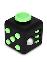 cheap -Rubik's Cube WMS Novelty 2*2*3 Smooth Speed Cube Magic Cube Puzzle Cube Stress and Anxiety Relief Gift All