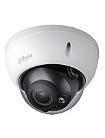 baratos -Dahua IPC-HDBW4631R-ZAS 6 mp IP Camera Ao ar Livre Support128 GB