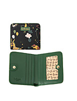 cheap -Women's Bags PU(Polyurethane) Wallet Pattern / Print Green / Black / Red