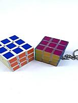 economico -cubo di Rubik MoYu Giocattolo USB 3*3*3 Cubo Cubi Cubo a puzzle Libera ADD, ADHD, Ansia, Autismo Regalo Tutti