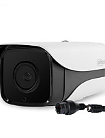 baratos -Dahua IPC-HFW4631M-I2 6 mp IP Camera Ao ar Livre