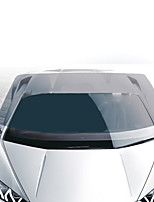cheap -Factory OEM Transparent Car Stickers Business Front Windshield Film(Transmittance>=70%) Car Film