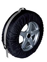 cheap -Full Coverage Spare Tire Covers Coolmax universal General Motors All years For All Seasons