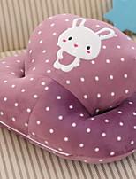 cheap -1 pcs Polyester Pillow, Geometric Patterned / Modern Style
