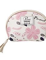 Недорогие -Коробка для хранения Нейлон Обычные Дорожная сумка 1 коробка для хранения Сумки для хранения домашних хозяйств