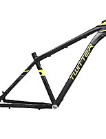 "abordables -BTT Aluminio 6061 Bicicleta Marco 27.5"" Forma de Lazo Otro cm pulgada"