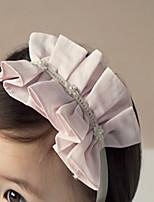 Недорогие -Дети (1-4 лет) Девочки Цветочный принт Аксессуары для волос