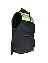 economico -RidingTribe JK-34 Abbigliamento moto Giacca di pelleforTutti Nylon / Cotone Per tutte le stagioni Protezione / Riflettente / Traspirante