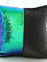 abordables -1 PC Poliéster Monograma, Geométrico Estilo moderno / Arte Decorativa / Retro