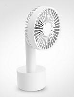 Недорогие -Увлажнитель воздуха Для офиса Нормальная температура Мини / Увлажнение