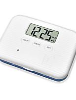 economico -Plastica Altri attrezzi pneumatici Wireless con timer Cassette porta attrezzi