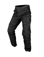 economico -DUHAN DK-09 Abbigliamento moto PantalonciniforTutti Oxford Inverno Resistenti / Traspirante