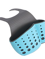 abordables -Herramientas de cocina PÁGINAS Nuevo diseño / Utensilios / Cocina creativa Gadget Utensilios especiales / Herramientas Para utensilios de cocina / Utensilios de cocina innovadores 1pc