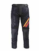 """Недорогие -RidingTribe HP-10 Одежда для мотоциклов БрюкиforВсе Ткань """"Оксфорд"""" / Нейлон / Полиэстер Весна / Лето Износостойкий / Защита / Дышащий"""