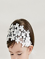 cheap -Toddler / Infant Girls' Snowflake Hair Accessories