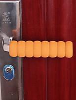 Недорогие -губка Круглый Новый дизайн Главная организация, 3шт Дверные крючки