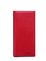 cheap -Women's Bags PU(Polyurethane) Wallet Buttons Red / Blushing Pink / Gray