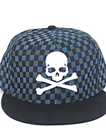 cheap -Women's Active / Basic Baseball Cap - Print