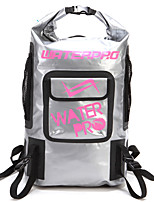 cheap -35 L Waterproof Dry Bag / Sports & Leisure Bag Rain-Proof, Wearable for Swimming / Outdoor Exercise / Beach
