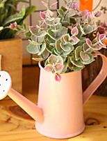 cheap -Artificial Flowers 1 Branch Classic Modern / Contemporary / Simple Style Eternal Flower / Vase Tabletop Flower