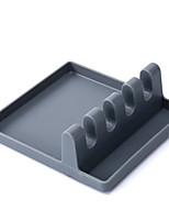 economico -Utensili da cucina PP Strumenti / Cucina creativa Gadget Utensili speciali / Strumenti Utensili innovativi da cucina 1pc