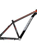 "abordables -BTT Aluminio 6061 Bicicleta Marco 20"" 5cm Rombo Otro cm pulgada"