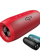 cheap -S16 Outdoor Bluetooth 4.2 3.5mm AUX / USB / TF Card Slot Outdoor Speaker Black / Red / Blue