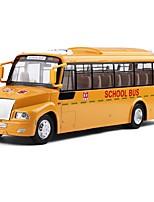 abordables -Petites Voiture Bus Véhicules / Bus Vue de la ville / Cool / Exquis Métal Tous Enfant / Adolescent Cadeau 1 pcs