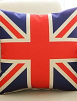 cheap -1 pcs Polyester Pillow Case, Geometric Artistic Style / Modern Style