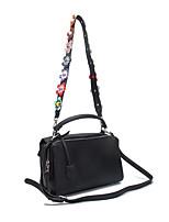 cheap -Women's Bags PU(Polyurethane) Tote Zipper Blushing Pink / Beige / Gray