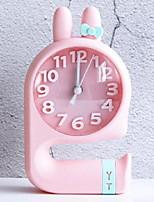 Недорогие -1шт пластик Модерн для Украшение дома, Домашние украшения Дары