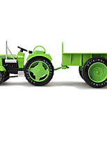 cheap -Toy Car Construction Truck Set Vehicles / Construction Vehicle City View / Cool / Exquisite Metal All Teenager Gift 1 pcs