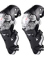 economico -DUHAN DH-09 Attrezzo protettivo del motocicloforGinocchio Tutti PC Resistente agli urti / Protezione / Facile da indossare