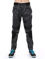 Недорогие -DUHAN DK-05 Одежда для мотоциклов БрюкиforМуж. ПУ (полиуретан) Лето Водонепроницаемый / Защита