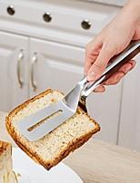 Недорогие -Кухонные принадлежности нержавеющий Многофункциональные / Творческая кухня Гаджет Tong Повседневное использование / Необычные гаджеты для кухни 1шт