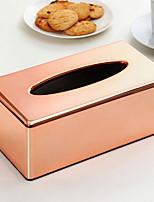 Недорогие -Кухонная организация Коробки для хранения АБС-пластик Cool / Креатив / Прост в применении 1шт