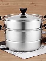 cheap -Cookware Stainless Steel irregular Cookware 1 pcs