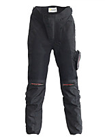 "Недорогие -RidingTribe HP-02 Одежда для мотоциклов БрюкиforМуж. Ткань ""Оксфорд"" / Нейлон Лето Дышащий"