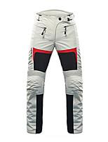 Недорогие -DUHAN 185 Одежда для мотоциклов БрюкиforМуж. Полиэстер Лето Износостойкий / Защита от удара / Дышащий